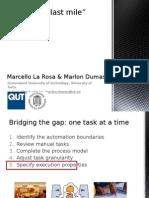 BPM13!29!08 13 Tutorial Process Automation Part II