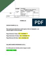 apuntes nomina.pdf