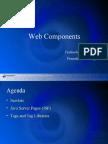 M3_WEB