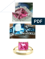 Modelos de anillos