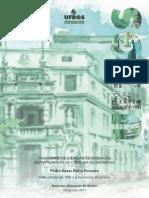 A Revolução de 1930 e a Economia Brasileira_PCDFONSECA