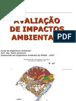 aula 1 de avaliação de impactos ambientais-1.ppt