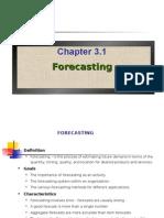 chap3-1-forecasting (1)
