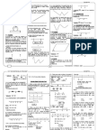 CTGEOM-4S-IP.DOC