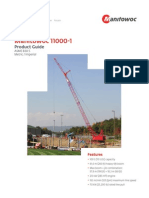11000 1 Product Guide