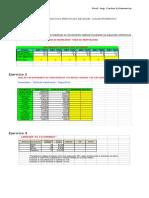 practicas de excel 2010 CE.doc