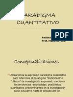 184430628-PARADIGMA-CUANTITATIVO-04-11-2011-1