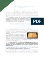 6.5.1 Constitución Política de Los Estados Unidos Mexicanos Word (1)