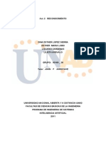 Act.2_ Reconocimiento_grupo_90169_36.doc.pdf