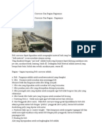Pengenalan Cara Kerja Belt Conveyor Dan Bagian.docx