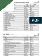 FCQB_Bibliografia2014_01.pdf