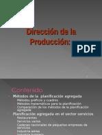 Planificacion_Agregada