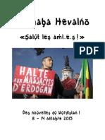 Merhaba Hevalno 3