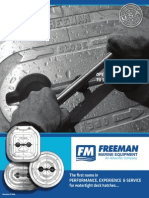 2400-Series CastCatalog Freeman 201405