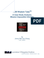 Jchang 3-27casestudyinfertility Tcmwt Ln