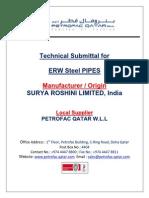 Surya Complete.pdf