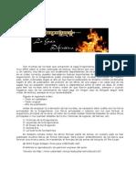 WEIS MARGARET - Dragonlance 00 - Estape I Pons Roger - Guia Definitiva