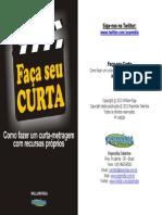 Faça Seu Curta 2012-130517181853-phpapp02-140422145346-phpapp01