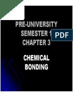 Chemistry Form 6 Sem 1 03a