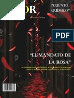 Revista QUOR 3