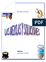 Ejemplo Medio Didactico Edsaul.pdfmezclas