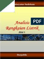 Analisis Rangkaian Listrik Jilid-1.pdf