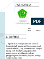 spasmofilia.pptx