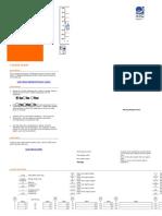 control chart.docx