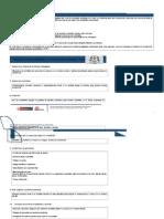 Condic Prim III PPP1 Apellido Nombre (1)