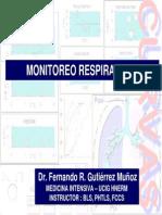 monitoreo-ventilatorio