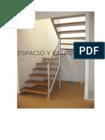 escalera.docx