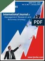 International Journal Management Research.pdf