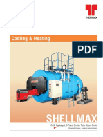 shellmax4pgs