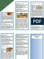 Poblamiento del Perú para tripticoo.docx