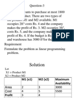 Linear_Prog=Q-3-4