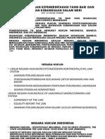 PEMERINTAHAN-YG-BAIK-Istislam.pdf