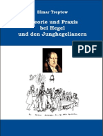 Theorie und Praxis ...
