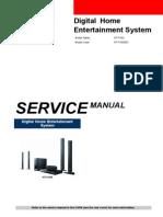 Samsung HT-F455.pdf
