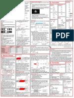Llm Cheat Sheet Combine