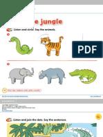 Super-Safari-Activity-Book-Level-2-Sample-Unit 4.pdf