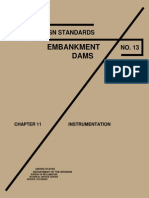 DS13-11