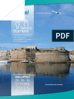 programa congresso naz assai gallipoli 2015 web 7