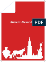 AncientAlexandria.pdf