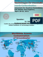 Arsenic Mitigation Ppt (1)