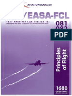Principles of Flight Test