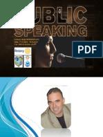 Extras-Curs-Public-Speaking.pdf