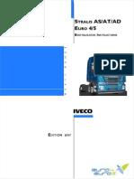 STRALIS_Pokyny_vydanie_2007.pdf