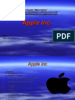 apple.ppt
