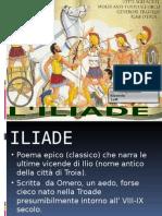 Iliade Ilcontesto 130402120550 Phpapp02