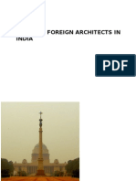 Entry of Foreign Architects.pptx